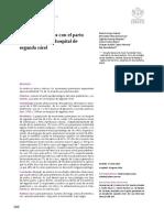 rmq143i.pdf