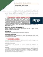 Lexique de droit social.docx