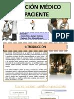 Relación médico paciente.pptx