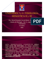89116519-TEORICOS-5-Y-6-Fisiologia.pdf