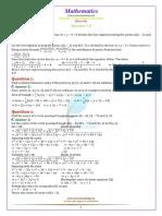 10 Maths NcertSolutions Chapter 7 4