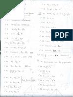 Guia Construcciones Parte 1.pdf