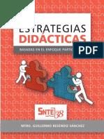 Estrategia s Didactic A