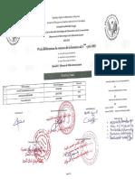 Resultas Doctorat 2018 RéseauxDeTélécommunications (1)