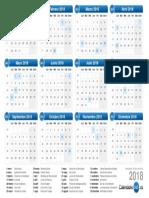 calendario-2018