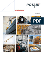 Quick-Reference-Catalog-Potain-FR-2018.pdf