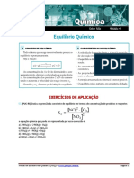 Alfa - Módulo 41.pdf