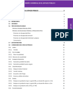 Cap 3 Diseno Universal en el Espacio Publico.pdf