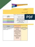 Anexo Paso 1- Consolidado- Reflexionar Sobre El Rol Del Psicologo Educativo (3)
