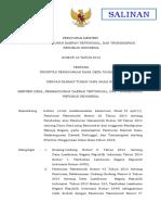 2. Permen Desa PDTT Nomor 16 Tentang Prioritas Pen.pdf