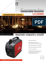 Gener. Inverter. Distribucion@Emaresa.cl