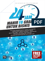 Mahir-FB-graph.pdf