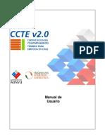 Manual programa CCTE CL 2.0.pdf