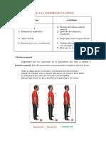 LA VOZ HABLADA Y CANTADA.pdf