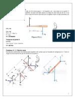 43509098-Fisica-Resueltos-Soluciones-Equilibrios-Estaticos-y-Elasticidad.pdf