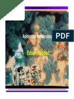 ACCIDENTES_AMBIENTALES