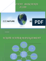 Water Management[1]