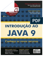 Updocs.net Java Magazine 150 Uqadszlo