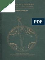 Rafael Moreno - La Filosofia De La Ilustracion En Mexico.pdf