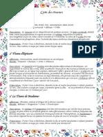 Tisanes_liste.pdf