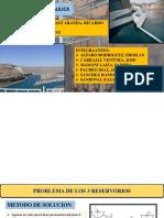 Diseño de Conduccion y Redes