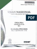 UN B.ING SMA '18.pdf
