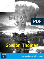 Enola Gay - Gordon Thomas.pdf