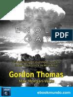 Enola Gay - Gordon Thomas.pdf