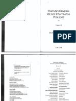 125-Apuntes_sobre_la_licitacion_publica (1)cassagne.pdf