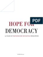 25 YEARS OF PARTICIPATORY BUDGETING WORLDWIDE.pdf