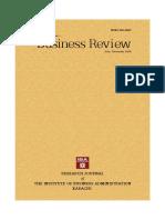 Business_Review_(Vol.1_No.1).pdf