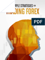 6 Simple Strategies for Trading Forex.pdf
