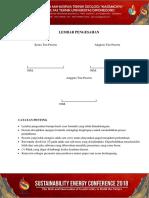 Lembar-pengesahan-Fix-2 (1)