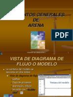 9-arena1.pdf