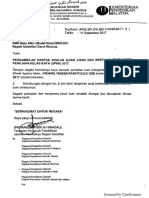 Dokumen.tips Latihan Kafa Sirah Tahun 2