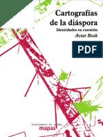 Cartografías de la diáspora-Avtar Brah.pdf