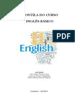 apostila_ingles_basico (2).pdf