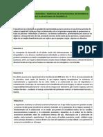 2. Plan Nacional de Desarrollo