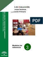 evaluacion de las destrezas lectoras.pdf