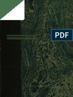 Tratado Versificação.pdf