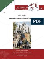 C-9ilha_08_romarias.pdf