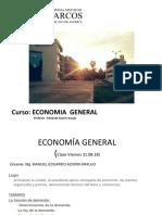 ECONOMIA_1.pdf