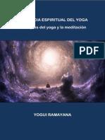 La Ciencia Espiritual del Yoga 22-06-2013.pdf