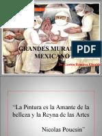 grandesmuralistasmexicanos(71)-1.pdf