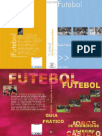 Futebol_-_Guia_pratico_de_exercicios_de_treino.pdf