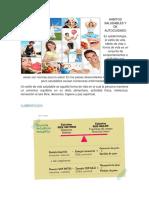 Abordaje de Las Conductas de Riesgo Para La.pptx
