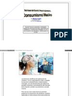TÉCNICAS DE CONTROL PARA IMPLANTAR EL CONSUMISMO MASIVO.pdf