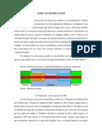 Teoria de restricciones.pdf