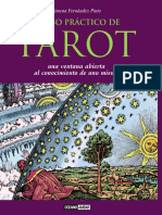 Curso-practico-Tarot-pdf.pdf