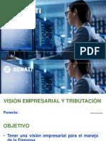 Visión Empresarial - 2